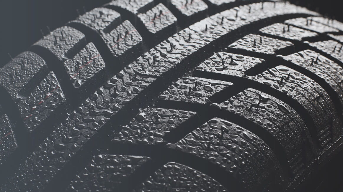 close-up-of-michelin-tire